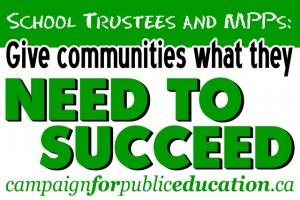 cpe logo - communities