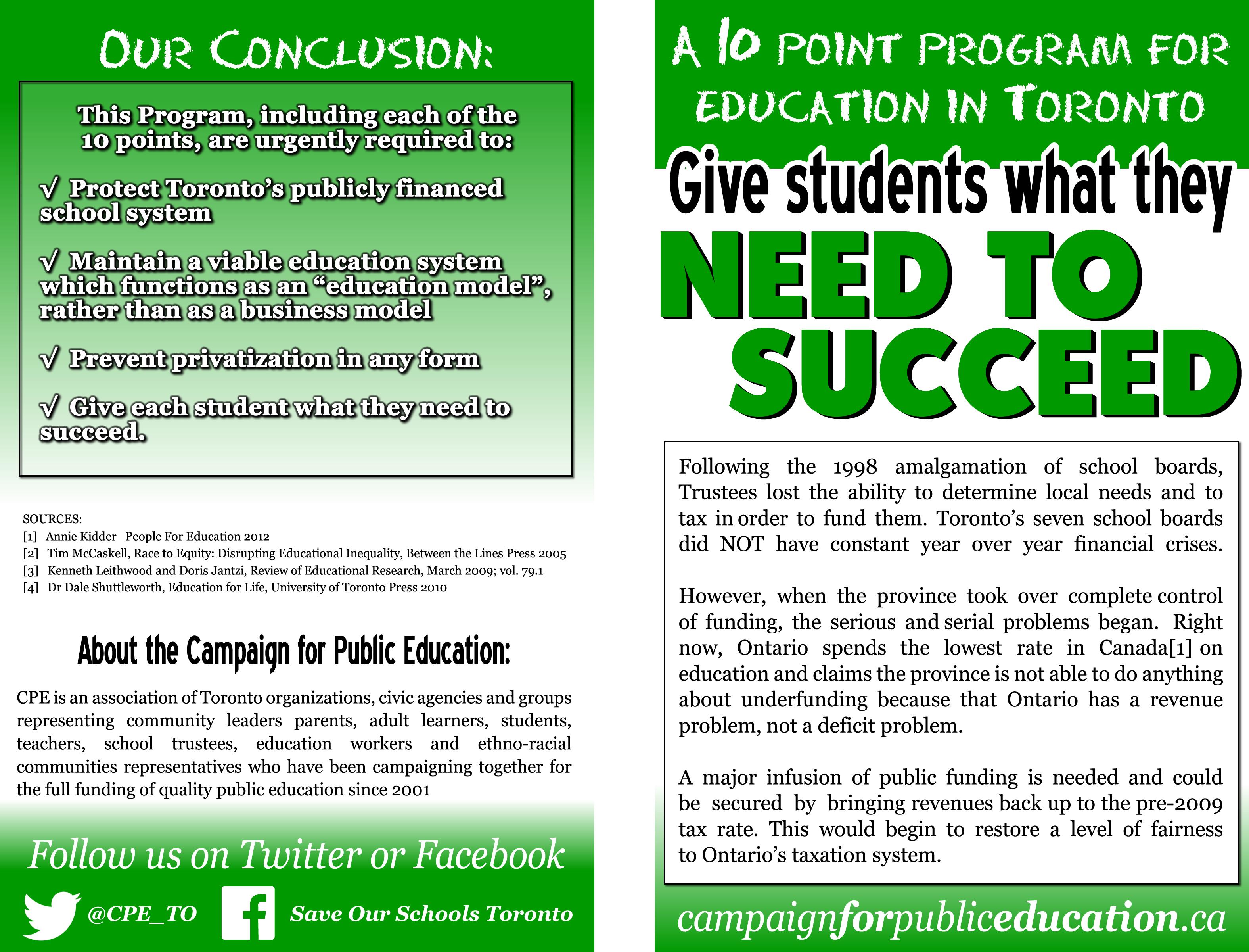 10 Point Program JANUARY 2014_Page_1