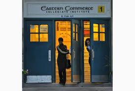 Eastern Commerce -TheStar (2)