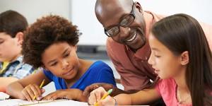 Building-Better-Schools-Matters