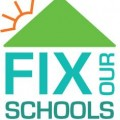 Question MPs on fixing our schools
