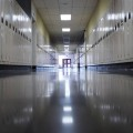 Optional attendance kills Vaughan Road Academy