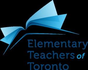 ett-logo (2)